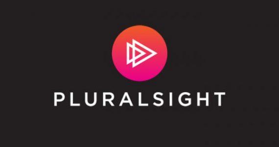 PluralSight-main-600x429